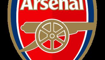 Arsenal 2018 2019 English Premier League Fixtures Mclawtrends Com
